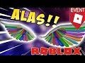 Como conseguir Alas Arco iris | Evento IMAGINATION Roblox 2018 | Rainbow Wings