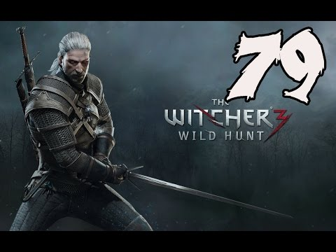The Witcher 3: Wild Hunt - Gameplay Walkthrough Part 79: Long Live the King