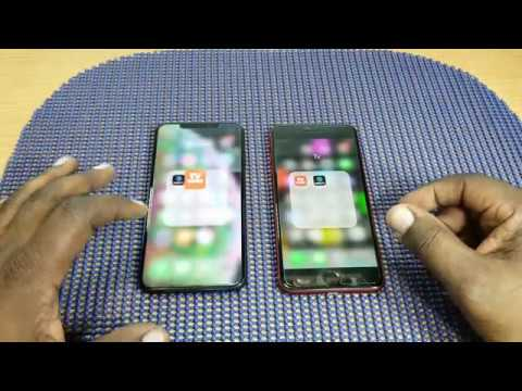 how to download apps in iphone 8 plus