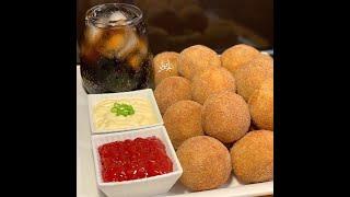 اجدد اكلات سهلة ولذيذة لشيف السعودية المبدعة افنان الجوهر