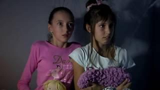 Ночь на Хэллоуин. Кино лагерь на  каникулах в ТВОЕ-ТВ12+