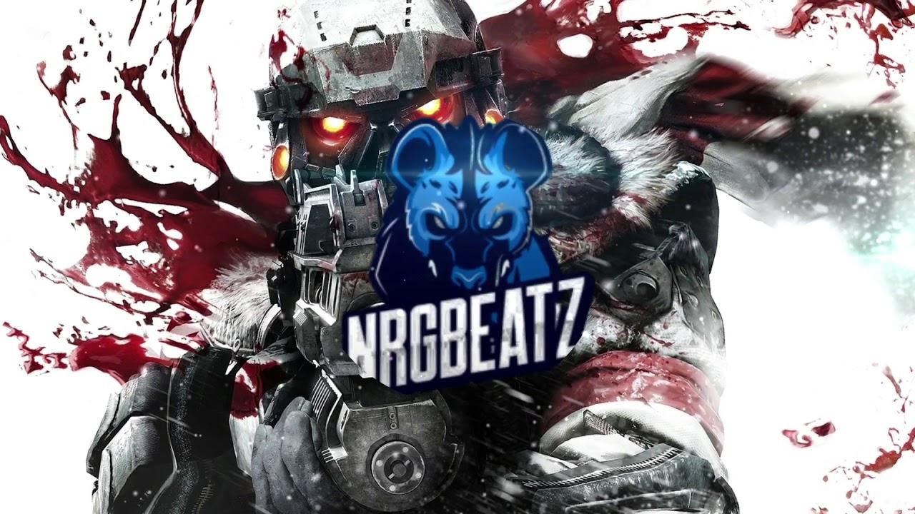 Download AGGRESSIVE CHOIR RAP BEAT ►HEADSHOT◄ | Hip Hop Instrumental 2020 [NRG X VENDETTA X MIDEX]