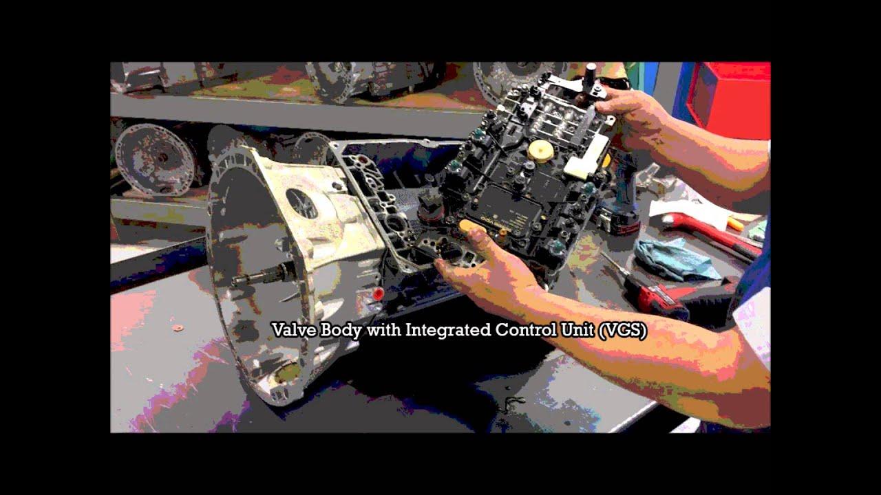mercedes transmission rebuild atlanta mercedes rebuilt transmission ga youtube. Black Bedroom Furniture Sets. Home Design Ideas