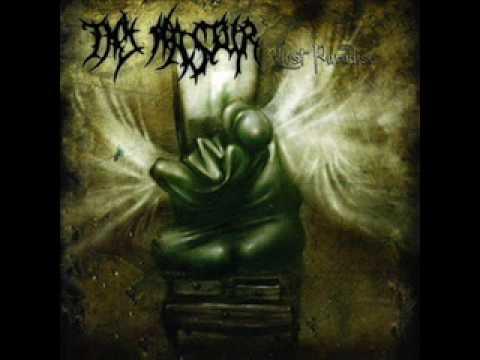 Thy Hastur - Lost Paradise