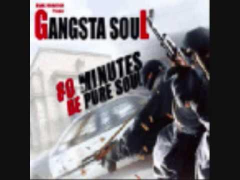 gangsta soul extrait.wmv