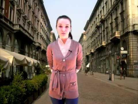 Недвижимость в Милане