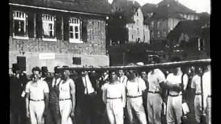 Heidenheim der nostalgische Film
