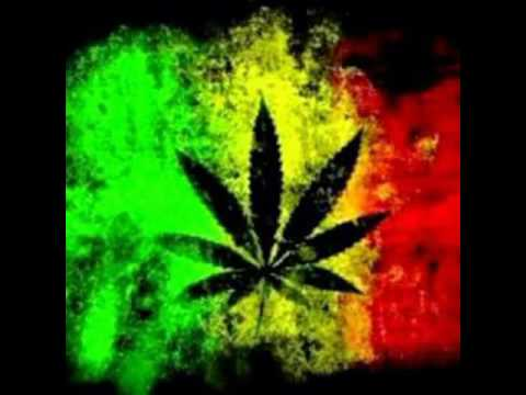Ras Muhammad | Musik Reggae mp3