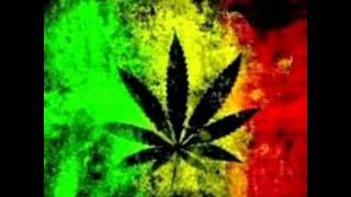 [3.68 MB] Ras Muhammad | Musik Reggae mp3