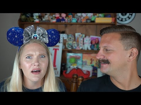 Our Full D23 Announcement Discussion | Star Wars Land, Toy Story Land, Tron Coaster & New Hotels