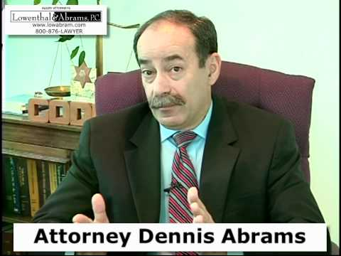 Philadelphia Medical Malpractice Attorney - Lowenthal & Abrams - Does free mean free?