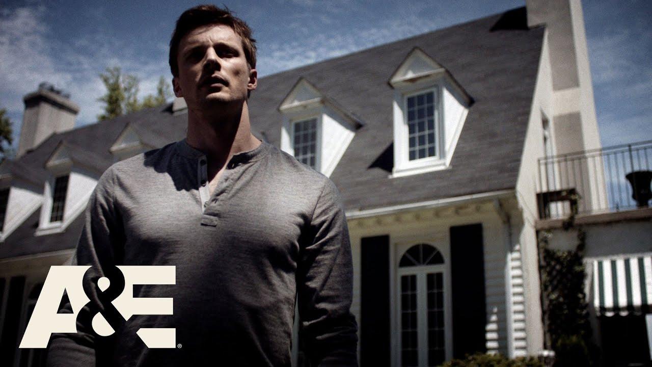 Download Damien: Damien's Mother (Season 1, Episode 6) | A&E