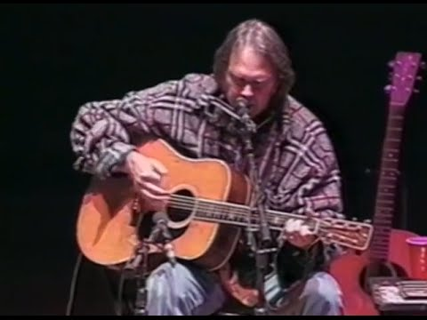 neil-young-comes-a-time-10-19-1997-shoreline-amphitheatre-official-neil-young-on-mv