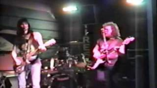 Steve Miller Band — Take the Money and Run