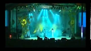 Tình dại khờ -Ngọc Sơn-Cát Tuyền