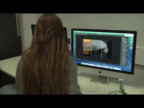 Corporate Production Video - Banbury and Bicester College