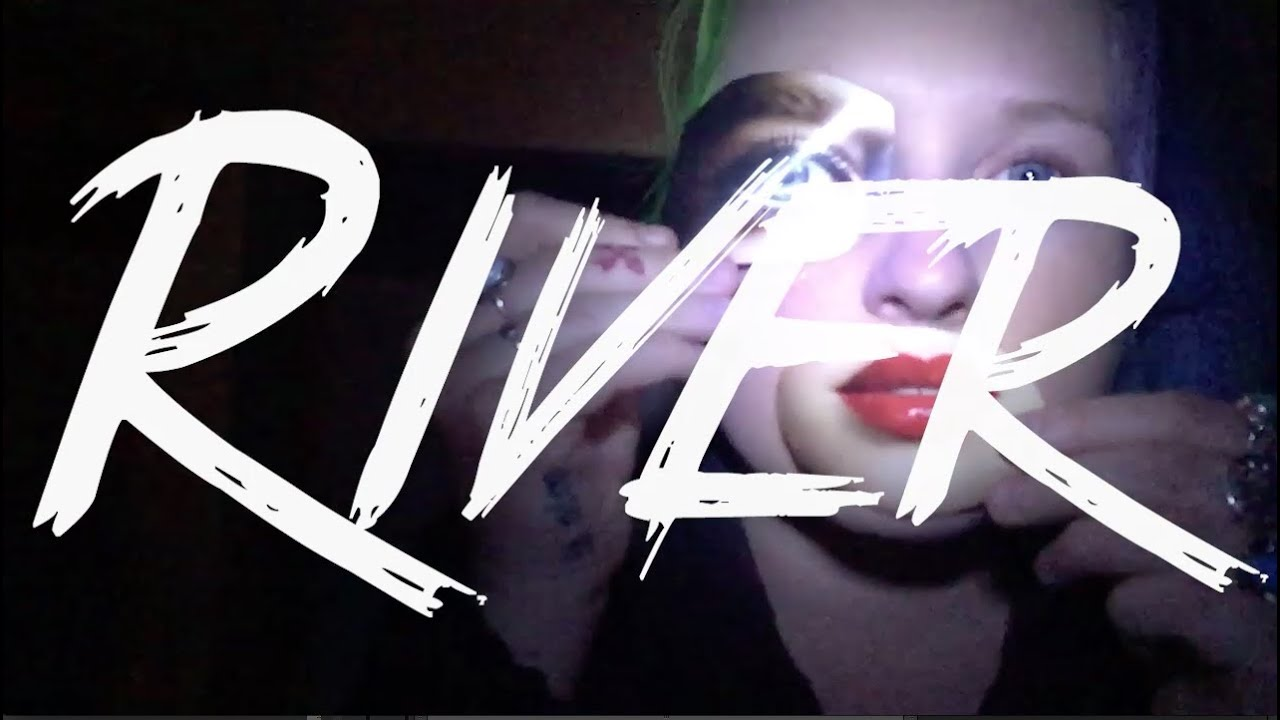 oh-be-clever-river-oh-be-clever