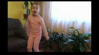 Cristiana dansand (3)