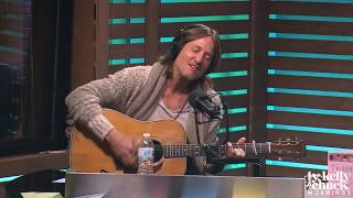 Keith Urban Becomes a Human Jukebox Taking Song Requests
