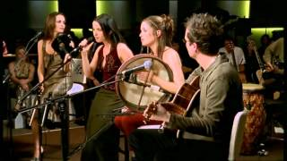 The Corrs Unplugged MTV Full Concert (1999) HQ