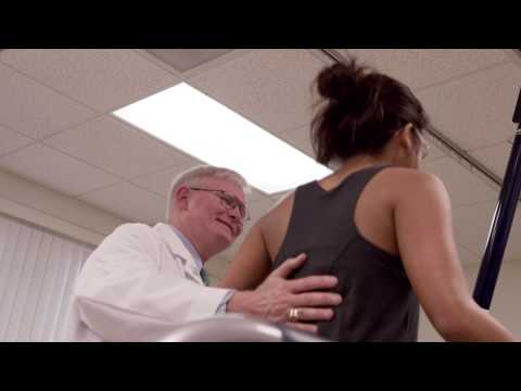 USF School of Physical Therapy: Advancing Health Care
