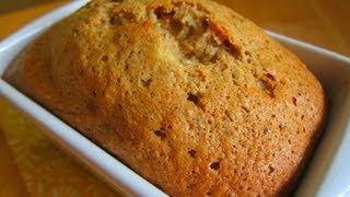 Meat Loaf - Healthy Food - Diabetic Food - How To