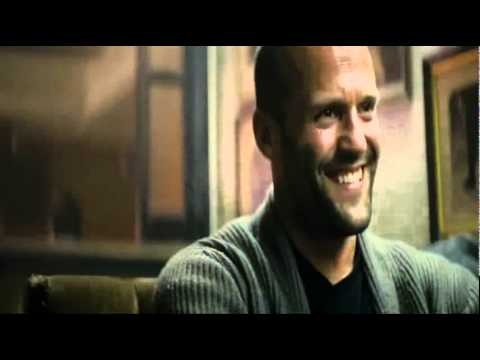 Jason Statham  Diamond Eyes480mp4