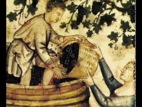 Historia De La Agricultura La Agricultura Siaprendes Sitio