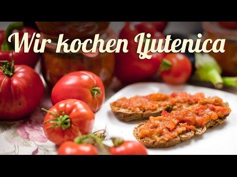 tomaten-einkochen-mit-auberginen-und-paprika,-lutenica-rezept