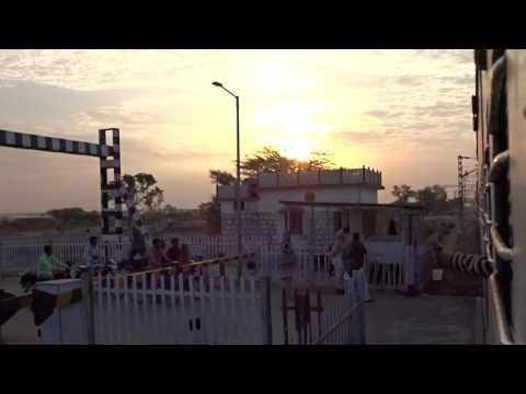 Chhabra city, Rajasthan