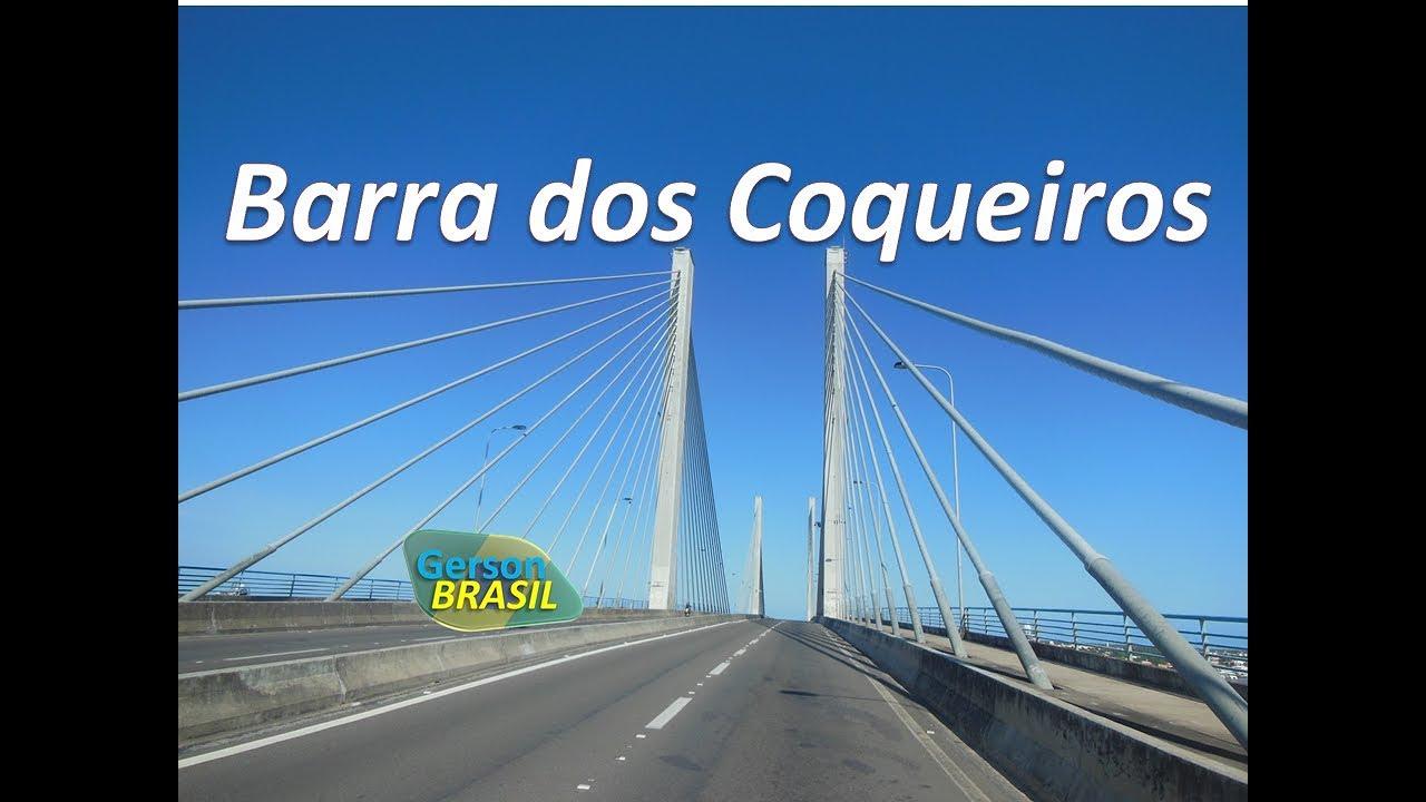 Escort girls in Aracaju