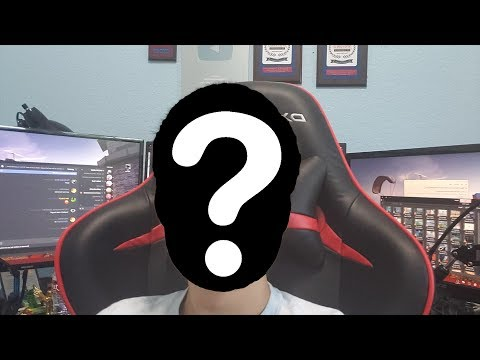 MyUsernamesThis Face Reveal Draw My Life - YouTube