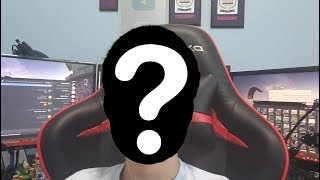MyUsernamesThis Face Reveal Draw My Life