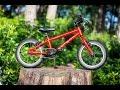 Verenti Kids Bikes Range