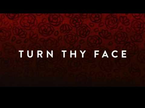 Luke Slott - Turn Thy Face
