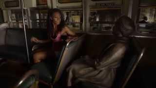 'Civil Rights Movement' - Memphis Trip Featurette