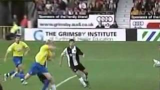 Футбол смешные моменты =) football fanny moments =)