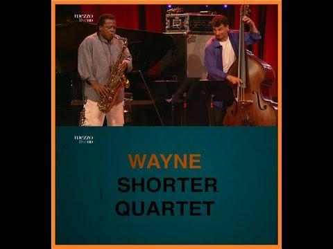"wayne shorter quartet ""jazz in marciac 2013"" (1080p)"