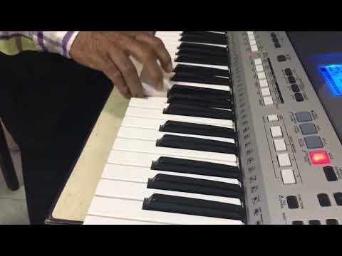 Happy Birthday Song By Singer Anchor Priyanka Shrivastava 9826350381