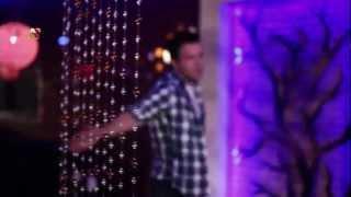 Бахроми Гафури 2013 New Song.flv