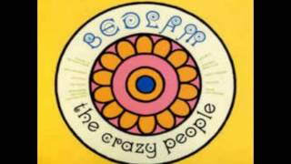 Video The Crazy People - 1968 - Bedlam [Full Album] download MP3, 3GP, MP4, WEBM, AVI, FLV Agustus 2017