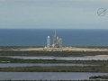 Space Station Welcomes Space X Dragon Shipment mp3
