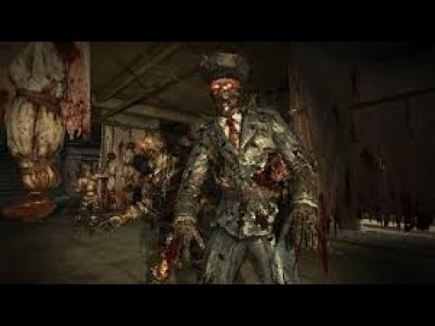 10 Juegos De Zombies Mas Esperados 2018 2019 Ps4 Xbox One Pc Youtube