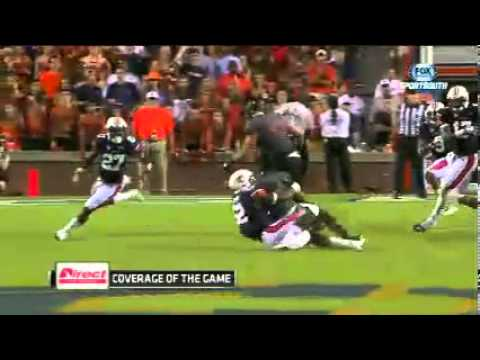 Direct Auto Insurance Coverage: Auburn Defense