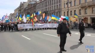 Петербургский Первомай Нет Молотов(, 2015-05-01T18:38:13.000Z)