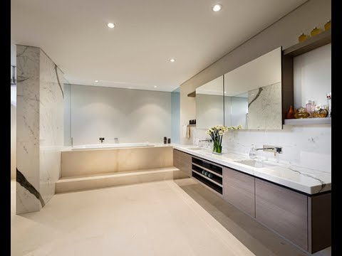 floating-bathroom-vanity