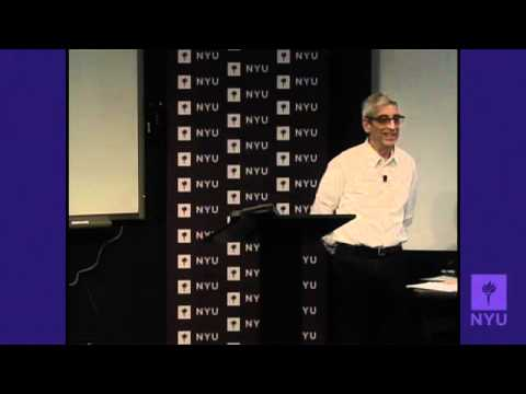 Introduction to Sociology - Culture and Ethnocentrism - Part 1