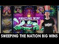 Chumba Casino (Wild Gold) Free Spins (Sweeps Coins Win ...