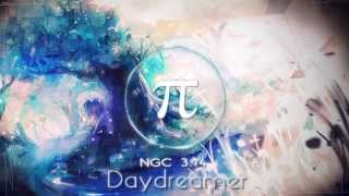 NGC 3.14 - Daydreamer (Download in desc.)