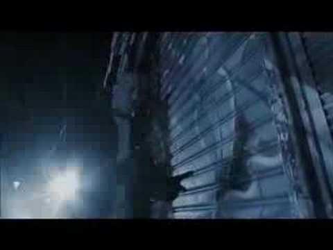 Youtube: Rim'K – Illegal (Clip Officiel)